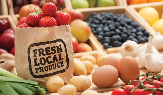 Catonsville Farmers Market
