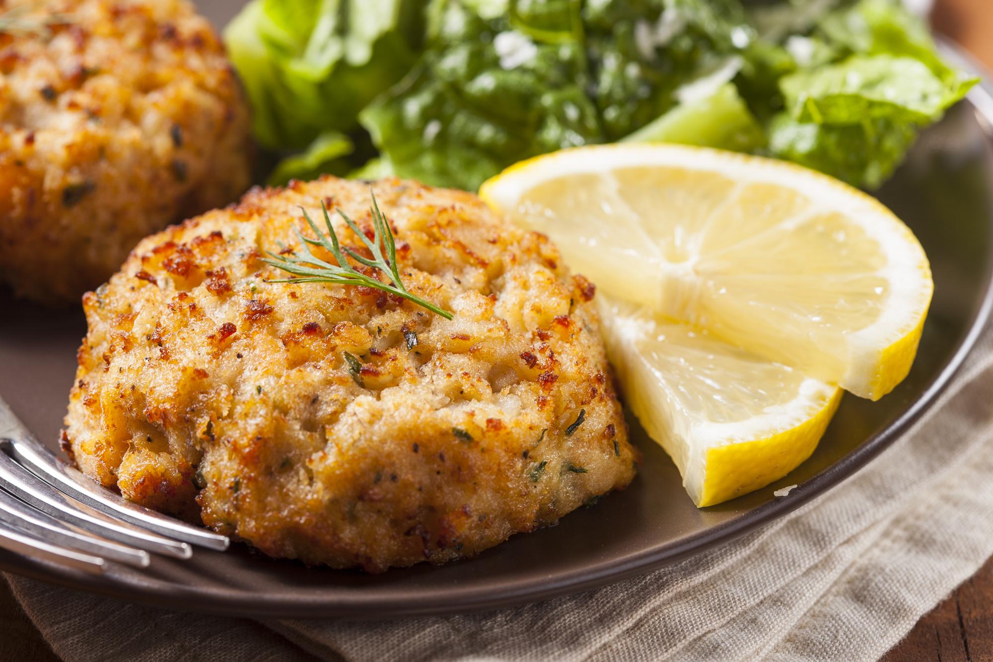 Faidley Seafood Plans Move Forward