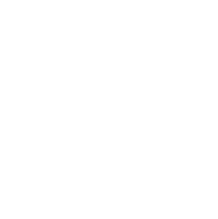 Discover Catonsville