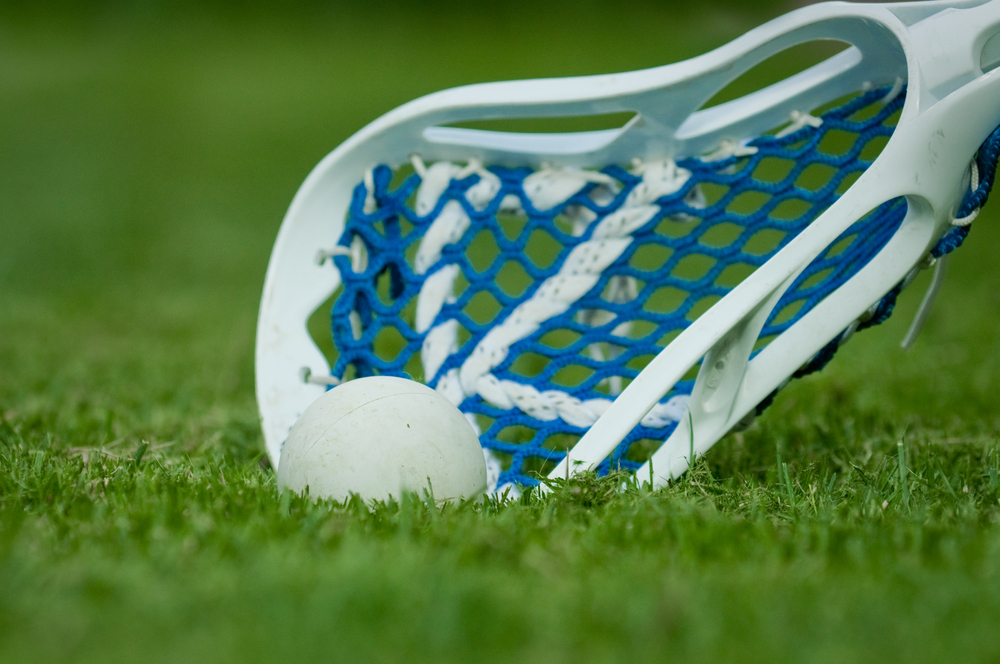 Catonsville Lacrosse Shuts Out Perry Hall in Season Opener